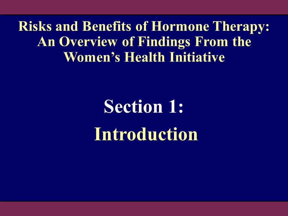HT = hormone therapy (estrogen alone [E-alone], estrogen plus a progestin [E+P]).