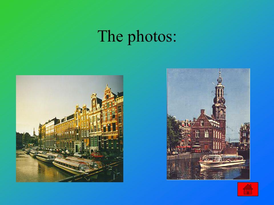 The photos: