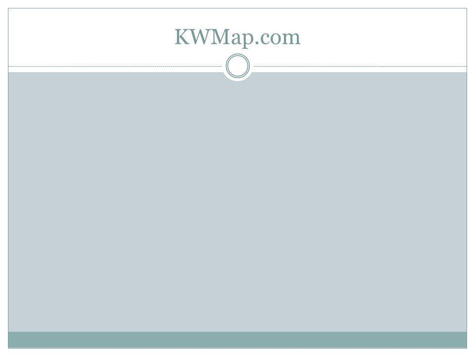 KWMap.com