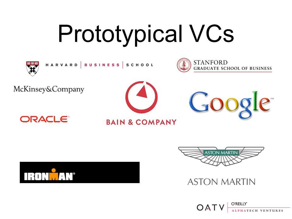 Prototypical VCs