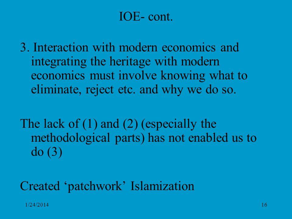 1/24/201416 IOE- cont. 3.