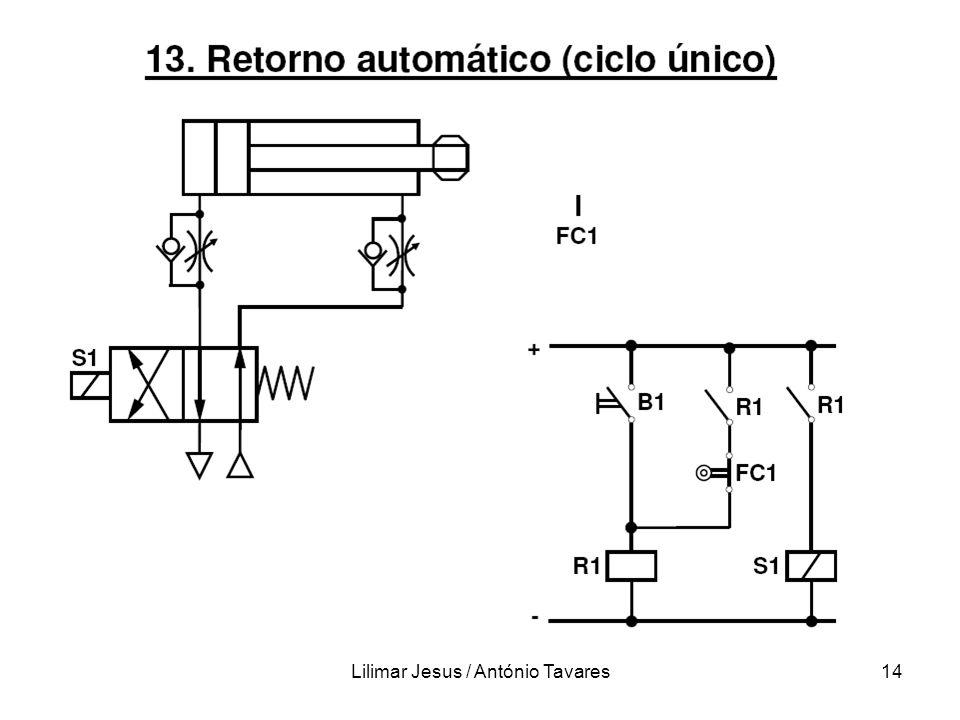 Lilimar Jesus / António Tavares14