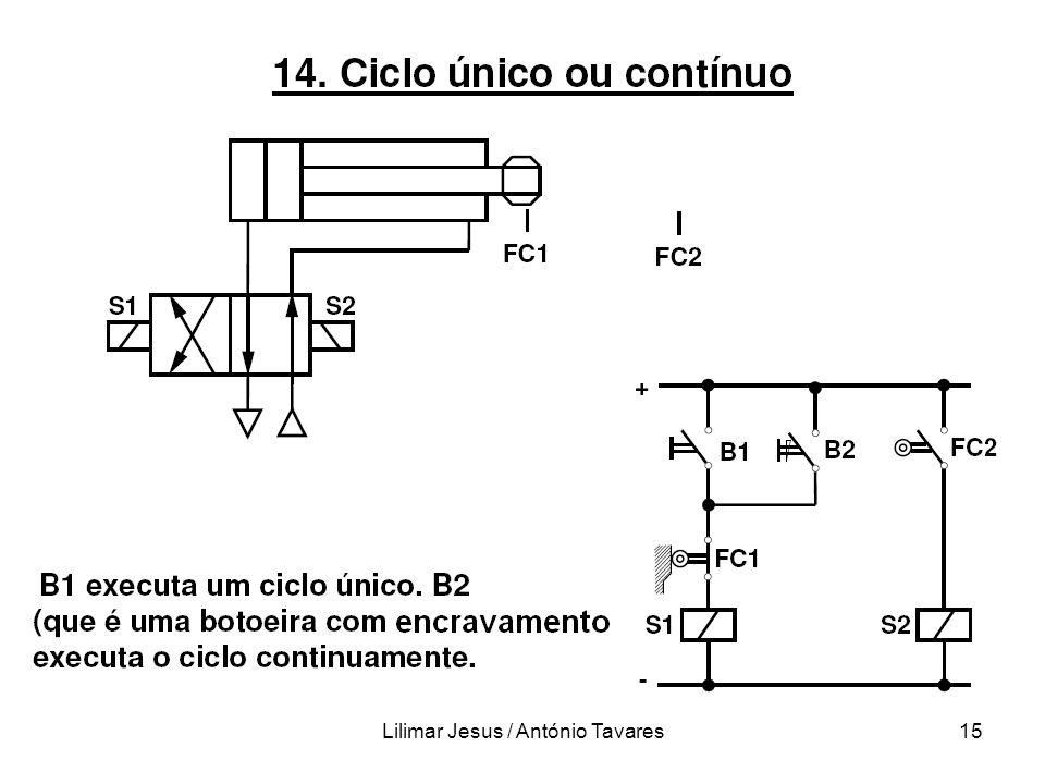 Lilimar Jesus / António Tavares15