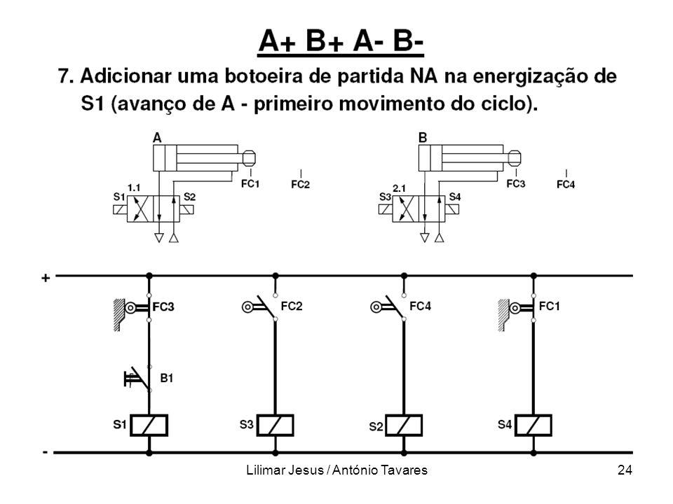 Lilimar Jesus / António Tavares24