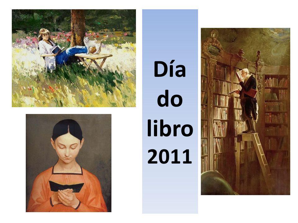 PREMIO LEÓN AL 2º MEJOR LECTOR LAURA DOPAZO COSTA (1º Bach A) 31 libros, 34 cómics Total: 65 libros