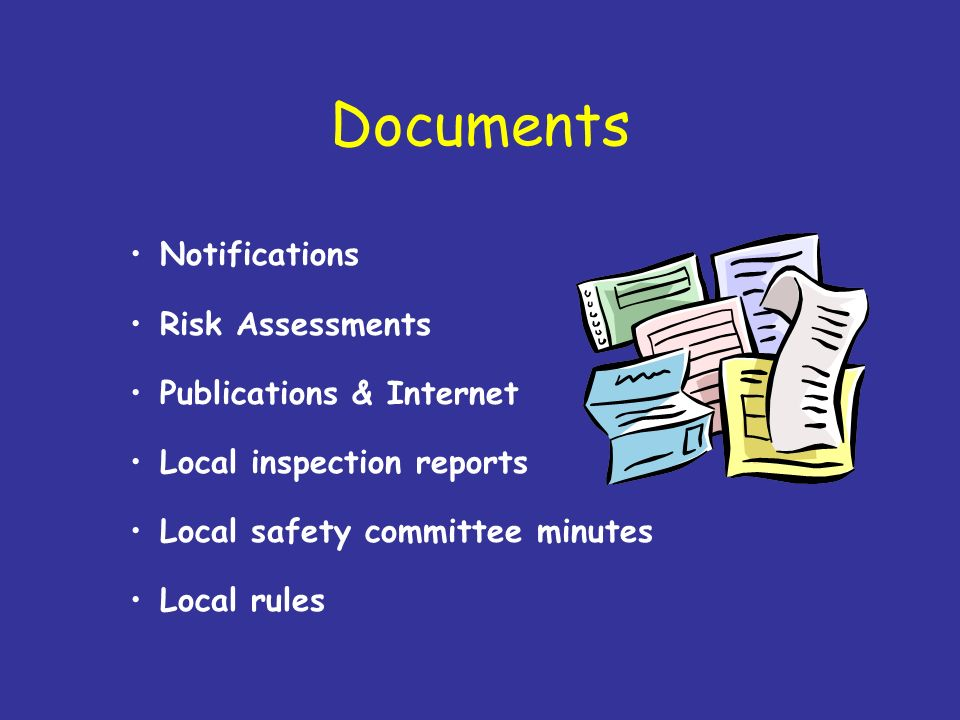 Safety Management Policy Organisation Planning & Implementing Measuring Performance Auditing Reviewing
