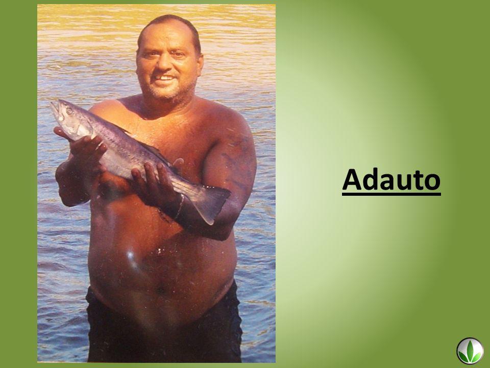 Adauto