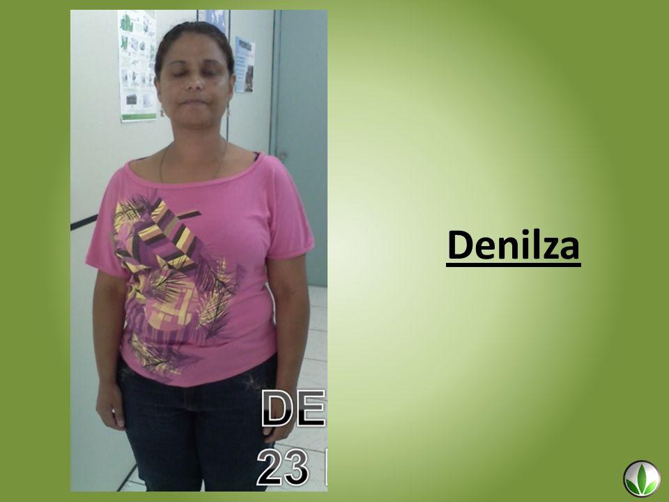 Denilza