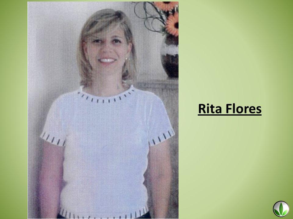 Rita Flores