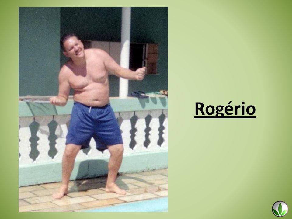 Rogério