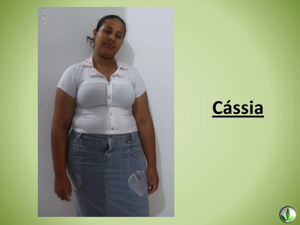 Cássia