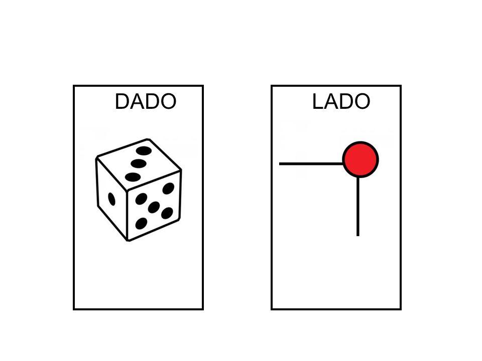DADO LADO