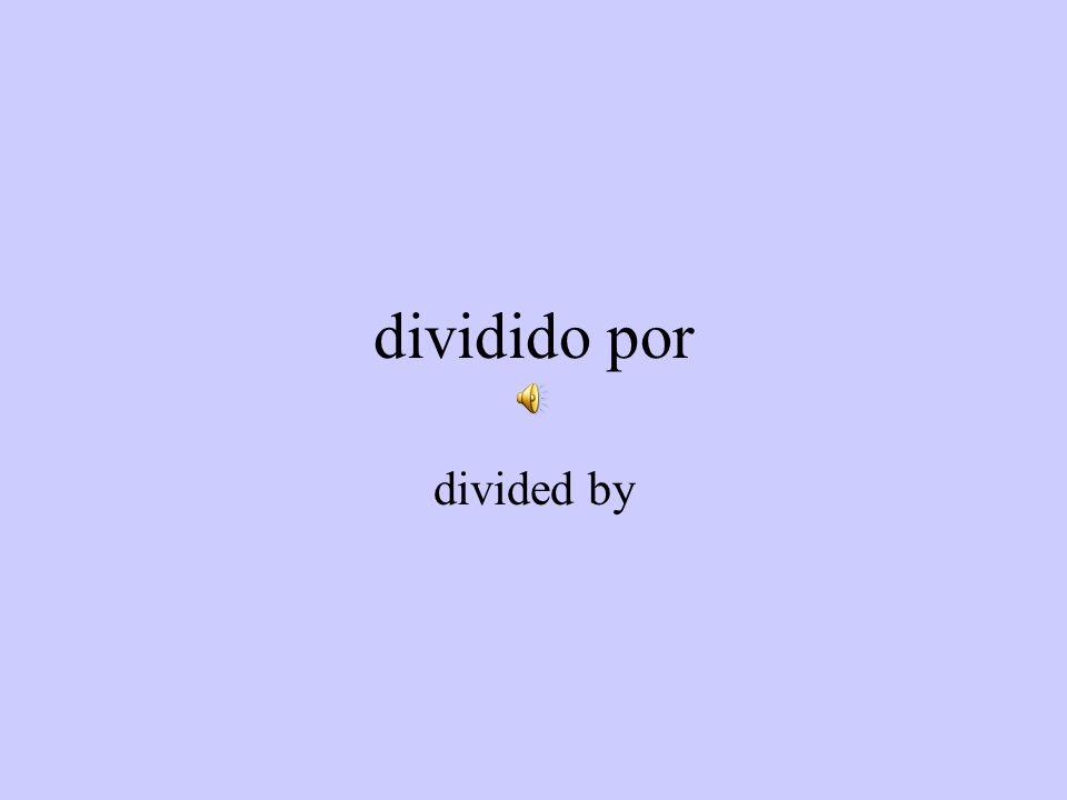 por times (x)