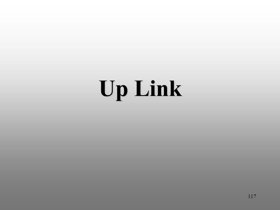 117 Up Link