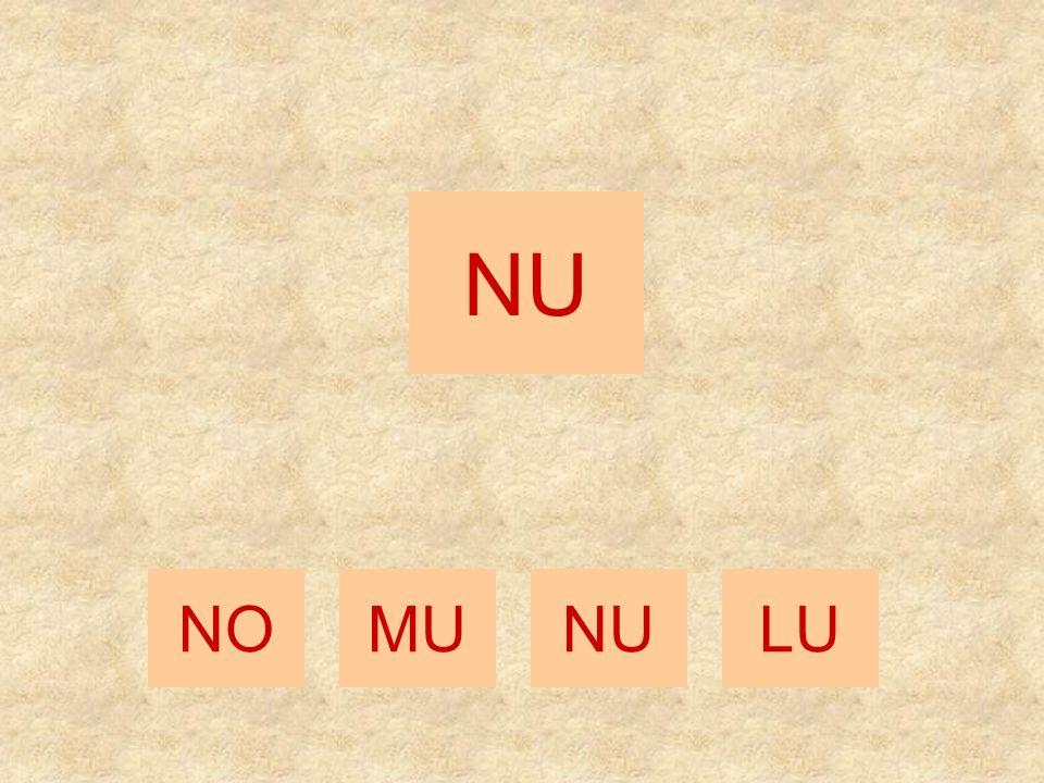 NO MONALO