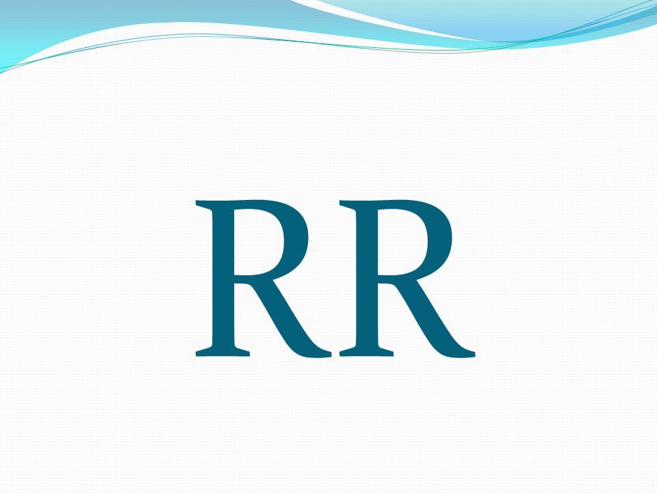 R (eray) is for relámpago