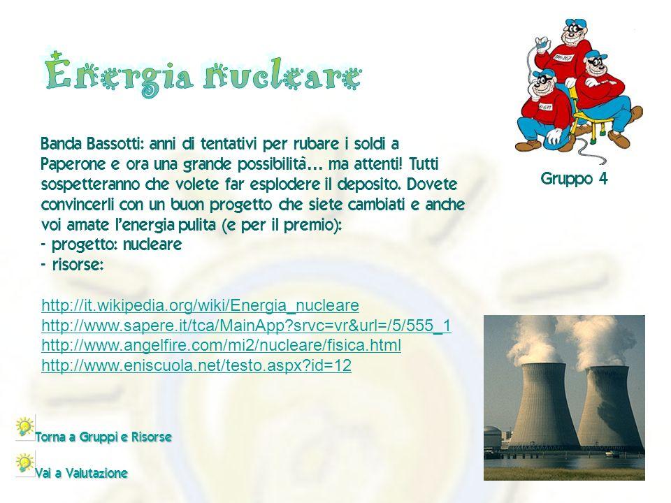- http://it.wikipedia.org/wiki/Energia_nucleare http://www.sapere.it/tca/MainApp?srvc=vr&url=/5/555_1 http://www.angelfire.com/mi2/nucleare/fisica.html http://www.eniscuola.net/testo.aspx?id=12