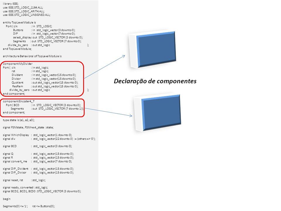 process(clk,reset) begin if reset = 1 then c_s <= idle; BCD2_c 0 ); BCD1_c 0 ); BCD0_c 0 ); elsif rising_edge(clk) then c_s <= n_s; BCD2_c <= BCD2_n; BCD1_c <= BCD1_n; BCD0_c <= BCD0_n; index_c <= index_n; int_rg_c <= int_rg_n; end if; end process;
