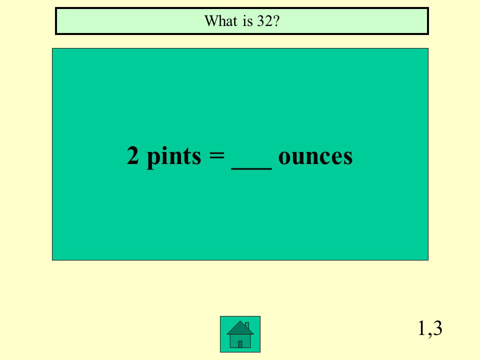 1,2 What is the first place value behind the decimal? 1.23 What is tenths?