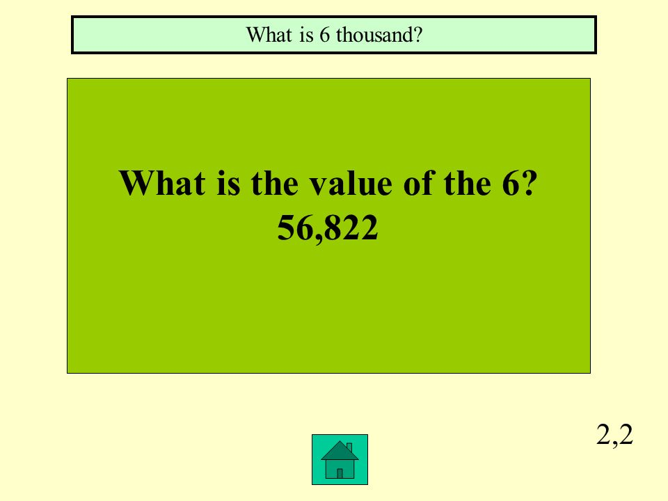 2,1 What is 8 What is the probability of not dealing a B