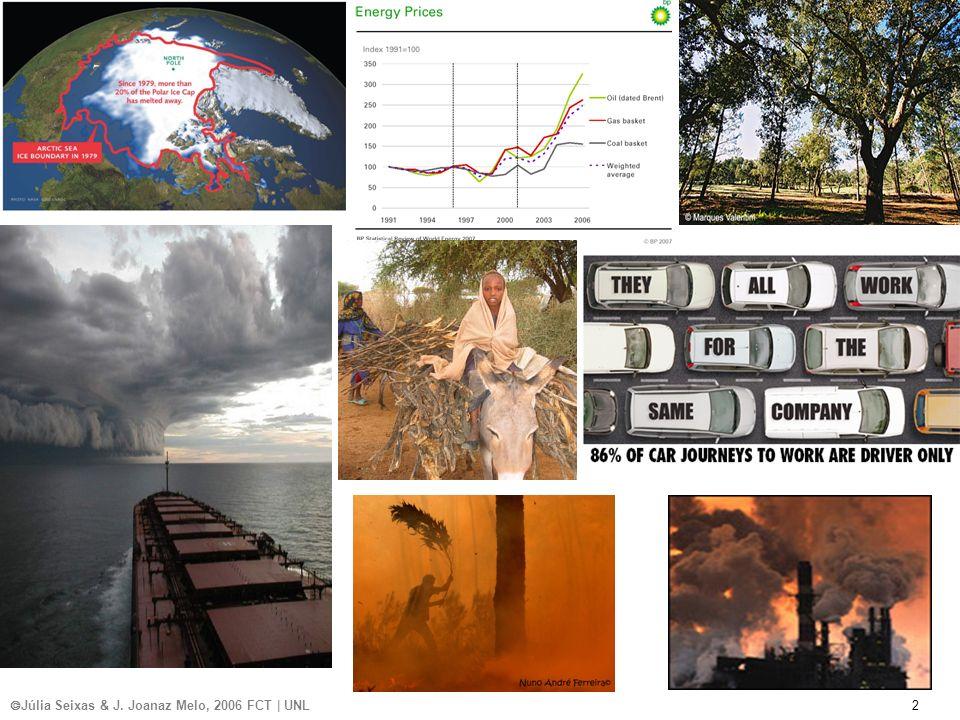 3 These measurements show concentrations of carbon monoxide (CO) at altitudes of 15,000 feet.