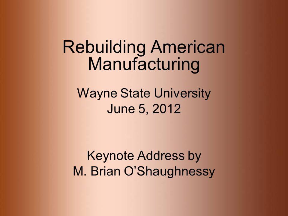 WITH VAT REBATE OF 17% Material Labor