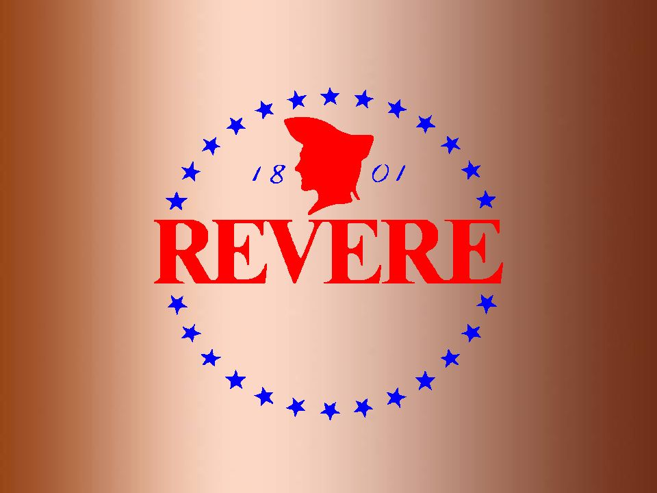 The Paul Revere Silver Bowl Assume production cost of 100 if made in China @ manipulated exchange rate of 6.3 to $1, the production cost in China is $15.87 @ free market exchange rate of 3.8 to $1, the production cost in China would be $26.31
