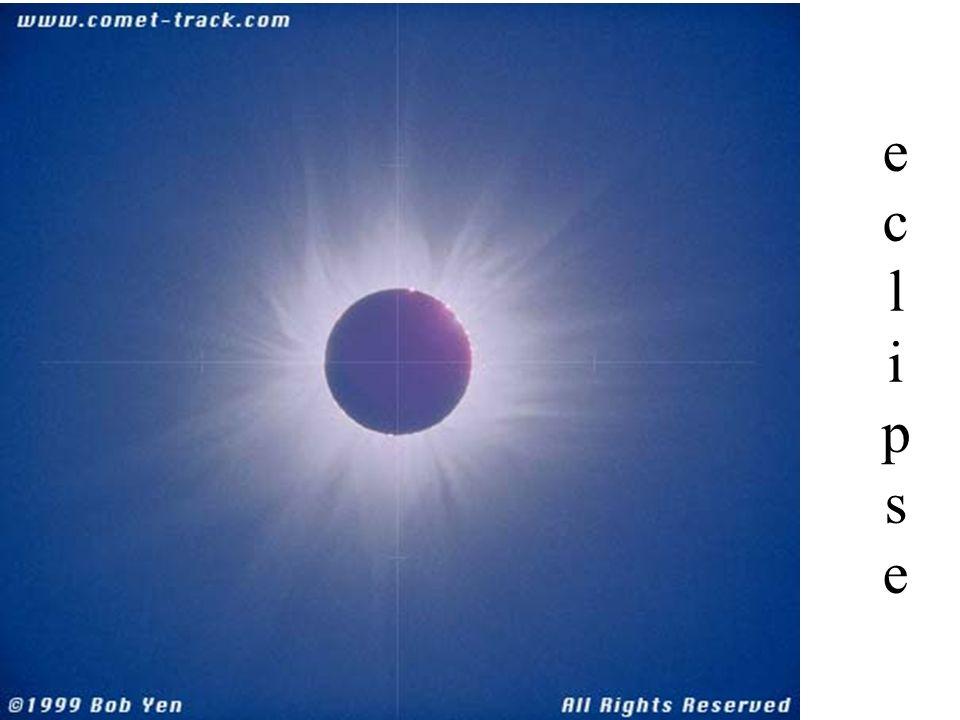 eclipseeclipse