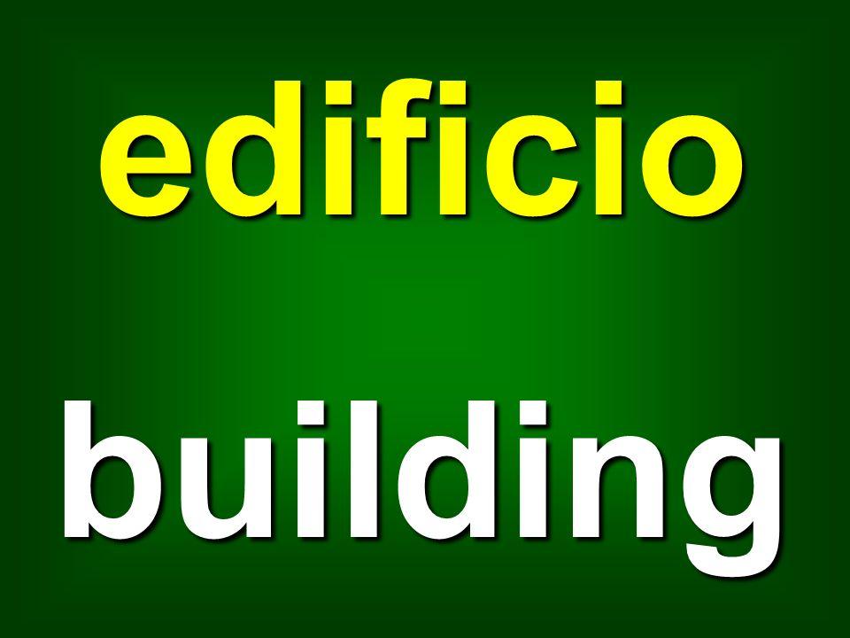 edificio building