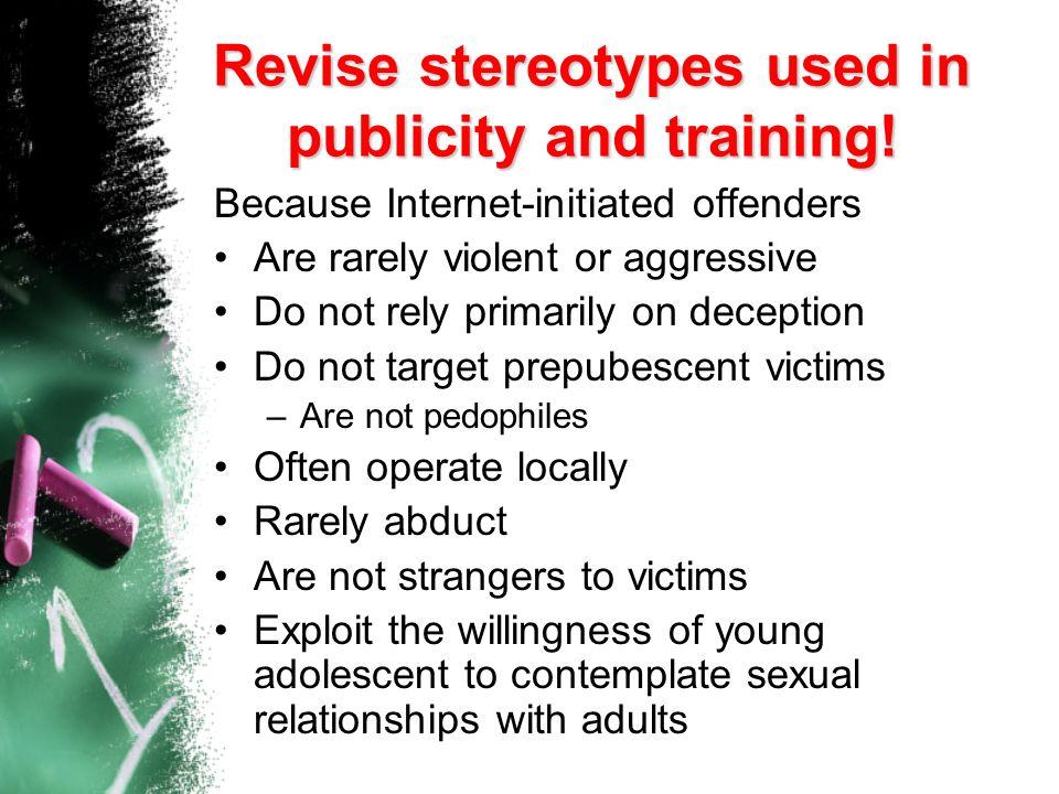 Crimes against Children Research Center, University of New Hampshire www.unh.edu/ccrc Janis Wolak Kimberly Mitchell David Finkelhor, Director The foll