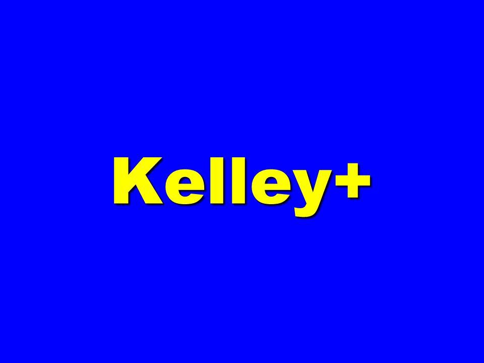 Kelley+ Kelley+