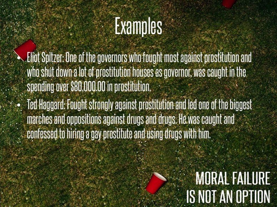 Building a Morality / Construyendo una Moral Ethical System Moral Convictions Values
