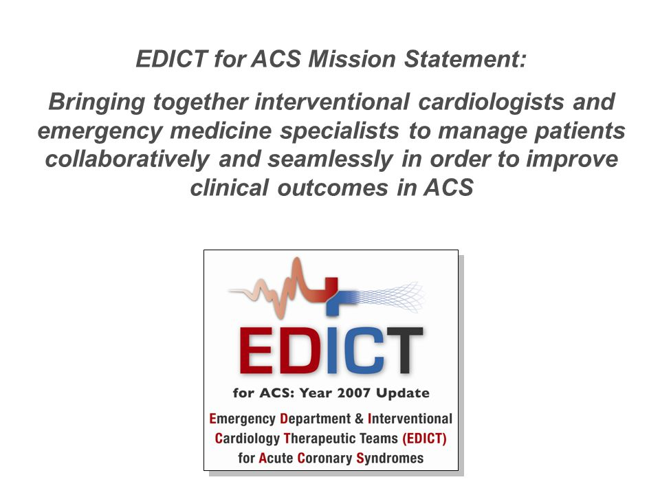 Death4.3% (Re)-Infarction2.5% CHF8.0% Cardiogenic Shock2.6% Stroke0.8% Non-CABG Transfusion9.9% Bhatt DL, et al.