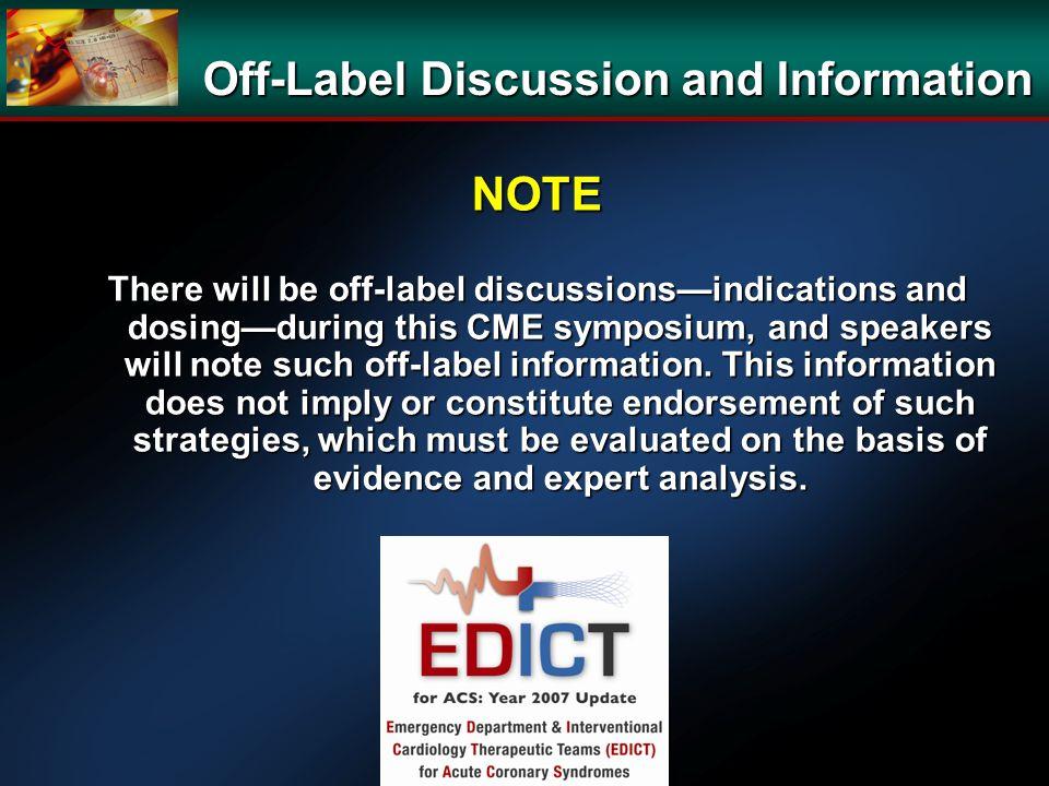 UFH/Enoxaparin + IIb/IIIa vs.