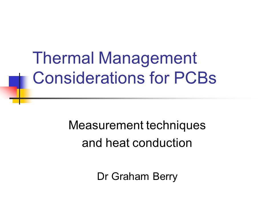 Apple Apps for Thermal Engineers Gear1-Convection is comprised of three natural convection and three forced convection calculators.