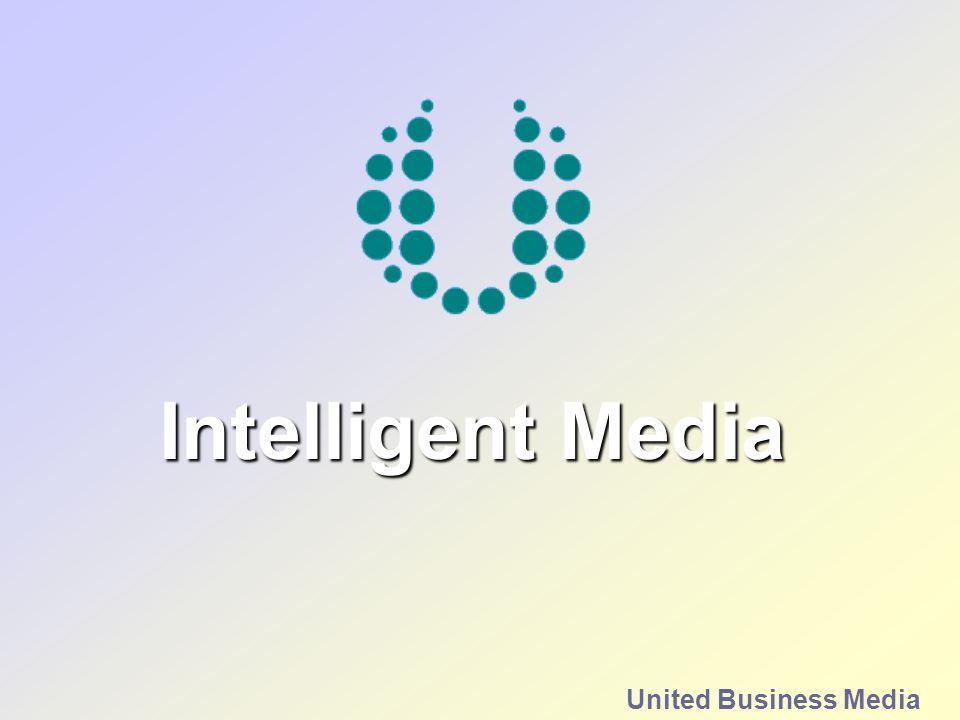 Intelligent Media United Business Media