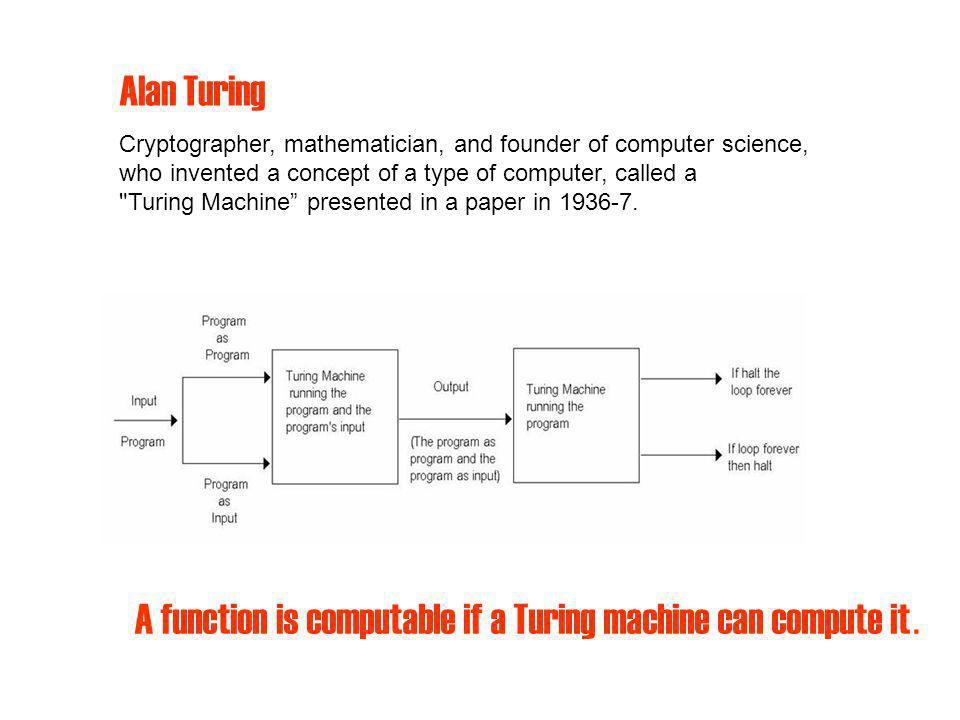 allison taylor schliemann dissertation