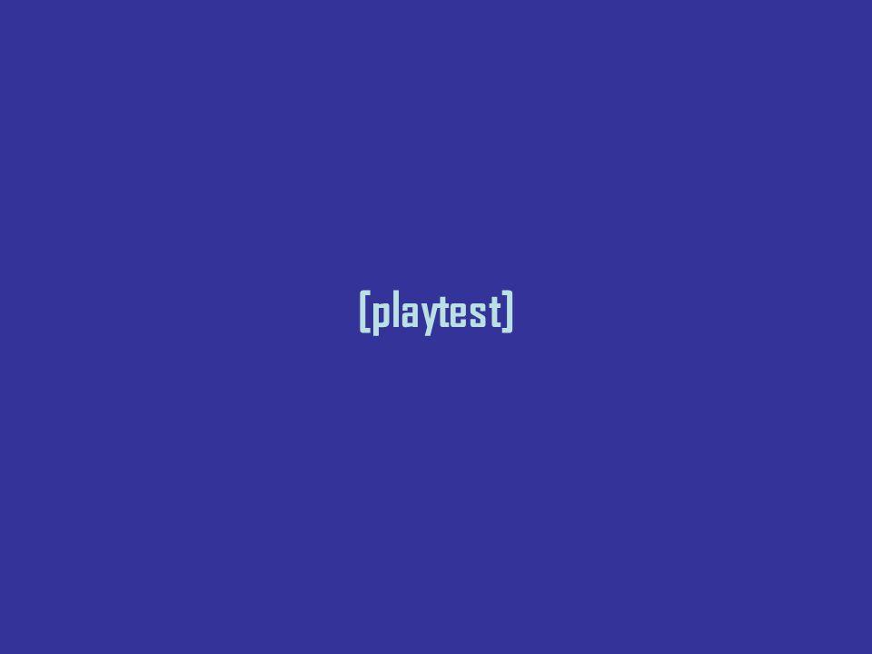 [playtest]