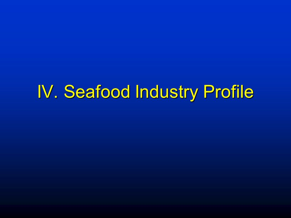 Major SE Fisheries 2007 Ex-vessel Value