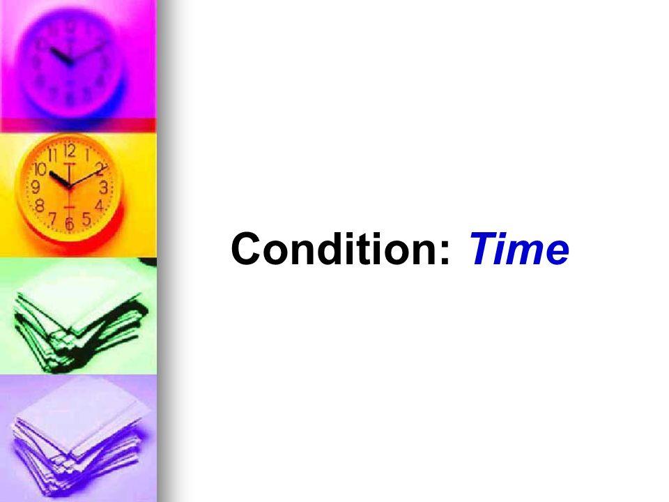 LEAD: 10 Initiatives Aspiring Leaders: 5 Beginning Leaders: 3 Experienced Leaders: 1 Condition Change: 2