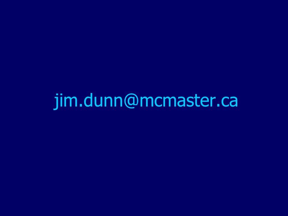 jim.dunn@mcmaster.ca