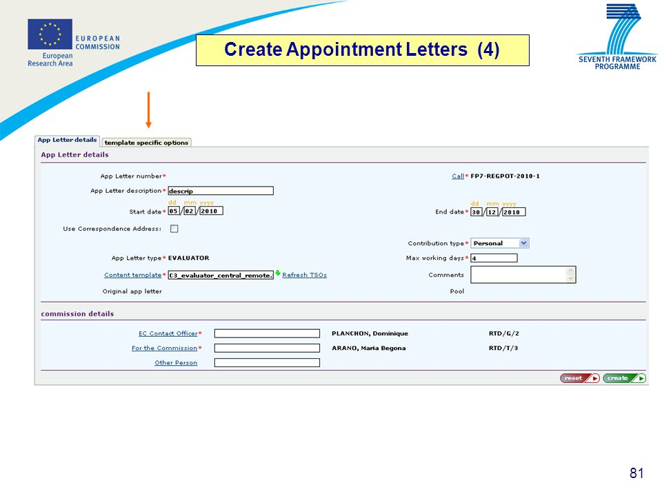 81 Create Appointment Letters (4)