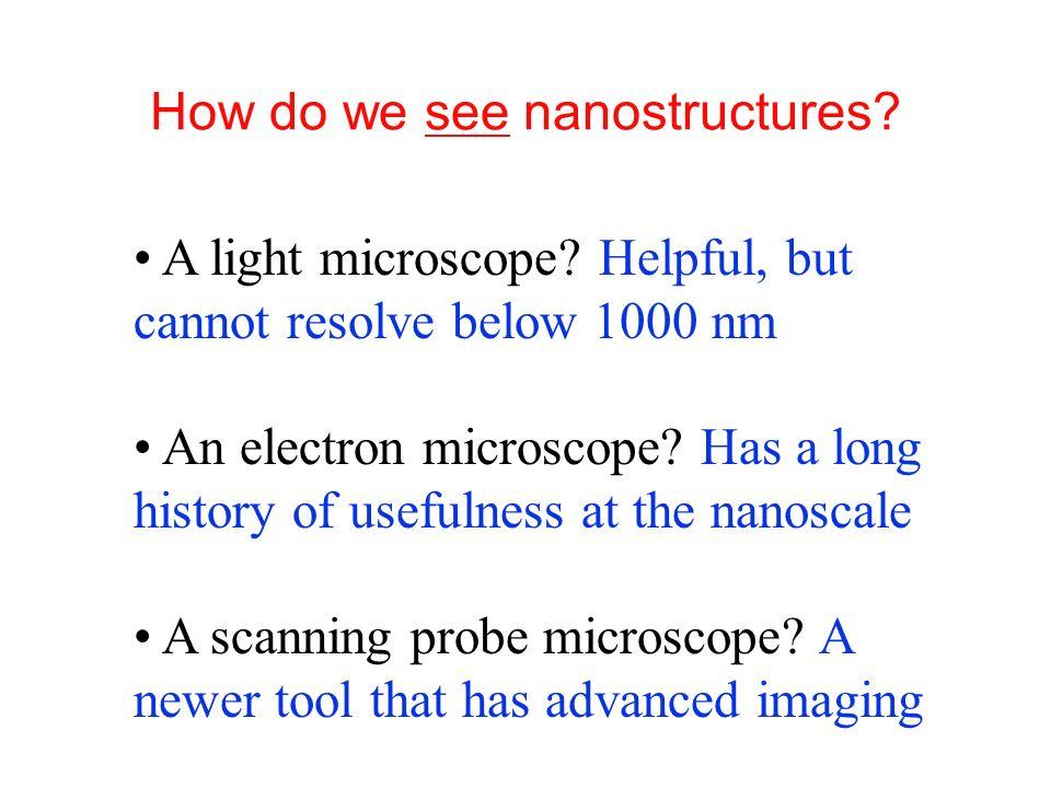 DEVELOPMENT OF NANOFABRICATION TECHNIQUES FOR PLASMONIC ARRAYS templatedots ringsholescylinders