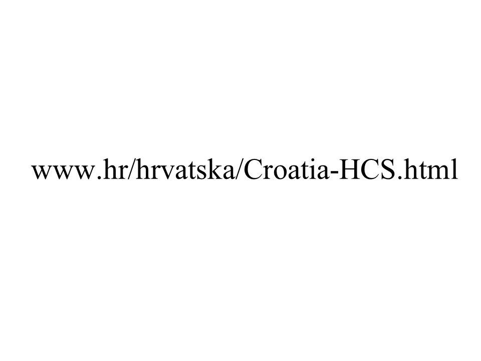 www.hr/hrvatska/Croatia-HCS.html