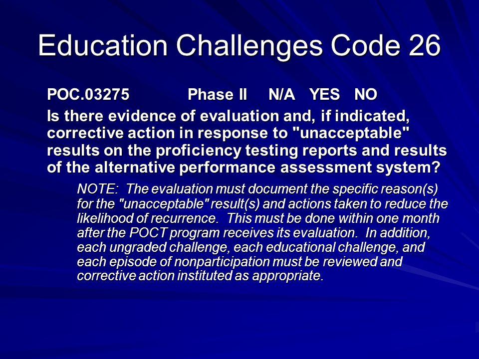 Thank You Contact Information Elaine Staley, MT(ASCP) E-mail – staley.elaine@mayo.edu staley.elaine@mayo.edu