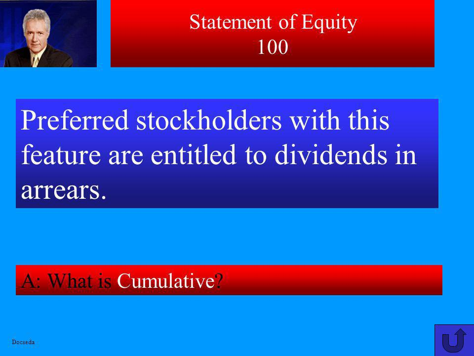 Balance Sheet 500 A: What is $270,000[(480-30)×(5/15 + 4/15)]? Using Sum-of Years Digit depreciation method, this amount represents balance of accumul