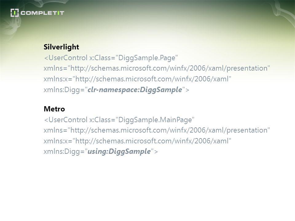 Silverlight <UserControl x:Class=
