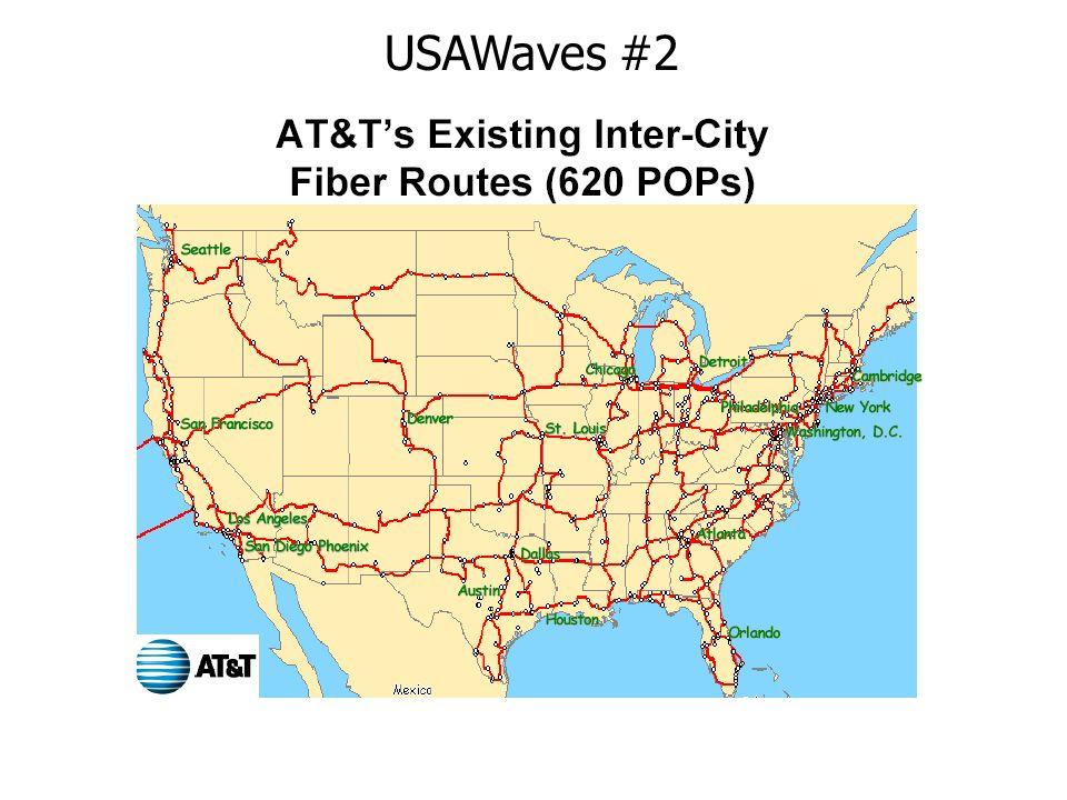 INDIANAUNIVERSITYINDIANAUNIVERSITY DTF/EFT DTF map – John Townes