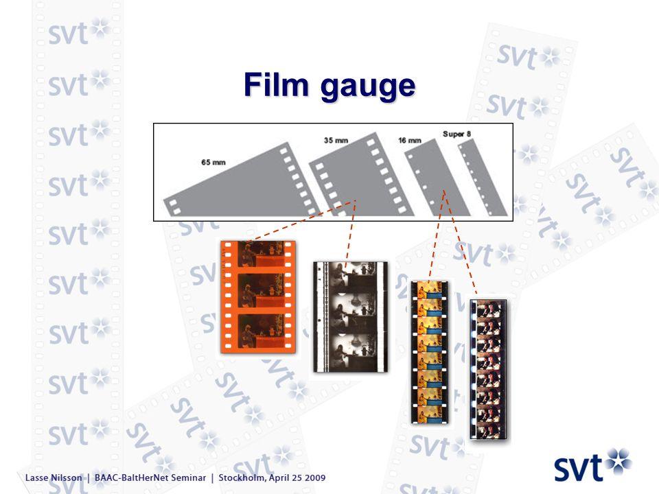 Film 1896 Film Film Film Film