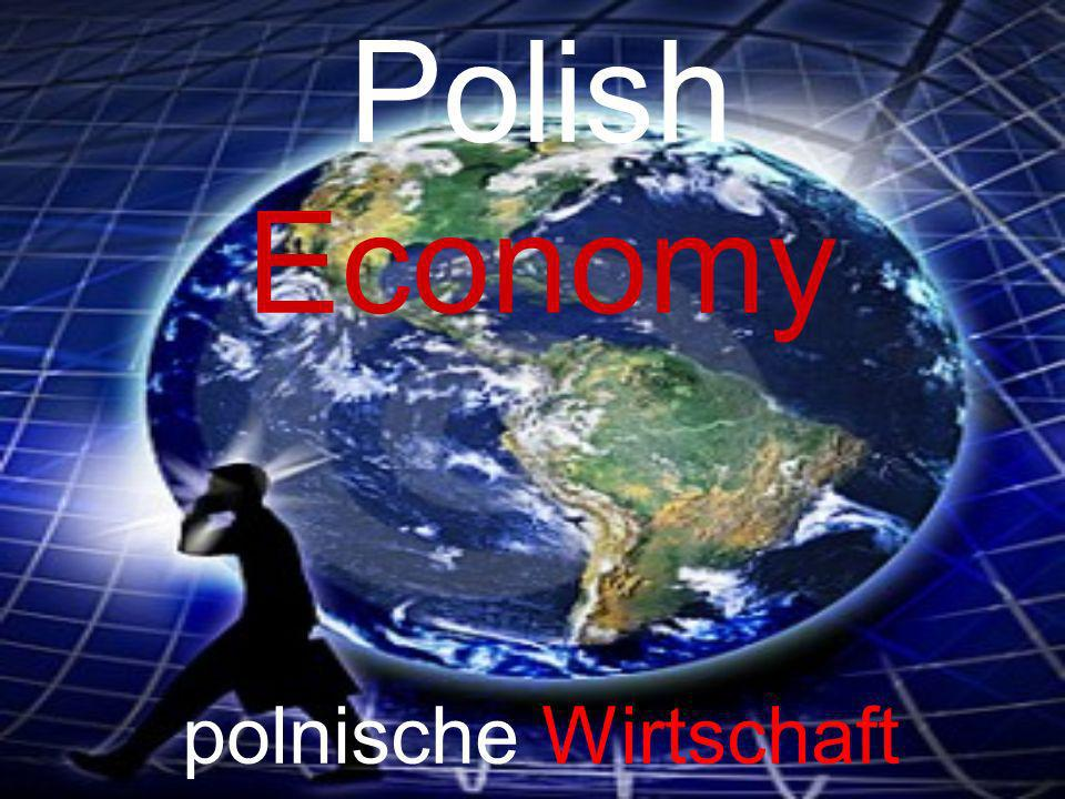 Polish music polnische Musik Fryderyk Chopin the greatest composer and pianist Popular Polish types of music: disco –polo, rap, pop, electro, house, rock, metal